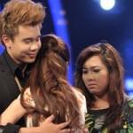 """Ca nhạc - MTV - """"Búp bê quái vật"""" vào chung kết Vietnam Idol"""