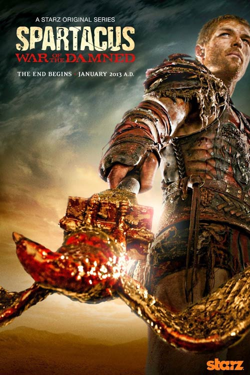 Phim hay HBO, Cinemax, Starmovies 28/4-4/5 - 4