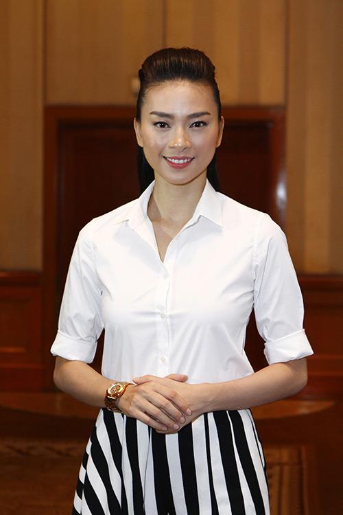 Ngô Thanh Vân nghẹn ngào thương em nhỏ - 9
