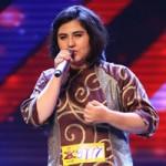 Ca nhạc - MTV - Giám khảo X-Factor phấn khích với thí sinh lai Việt
