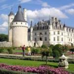 Du lịch - 8 vùng rượu nho xinh đẹp nhất nước Pháp
