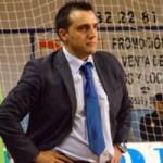 """Bóng đá - HLV Bruno Formoso: """"Futsal Việt Nam muốn vào tốp 8 châu Á"""""""