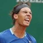 """Thể thao - Kỷ nguyên """"Vua đất nện"""" Nadal tới hồi kết?"""