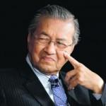 Tin tức trong ngày - Cựu TT Malaysia: Boeing đã khiến MH370 biến mất