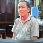 An ninh Xã hội - Kẻ tạt axit vợ cũ đến chết, trốn nã 20 năm lĩnh án