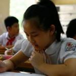 """Giáo dục - du học - """"Người đứng đầu ngành giáo dục cần rút kinh nghiệm"""""""