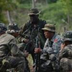 Tin tức trong ngày - Lính Mỹ sẽ ồ ạt quay trở lại Philippines
