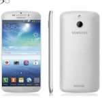 Thời trang Hi-tech - Samsung Galaxy S5 Prime ra mắt tháng 6