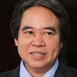 Tài chính - Bất động sản - Thống đốc NHNN: VN dự trữ trên 35 tỷ USD ngoại hối