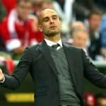 Bóng đá - Bayern – Real: Đã đến lúc Pep từ bỏ tiqui-taca