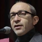 Tin tức trong ngày - Ukraine: Thị trưởng thành phố nguy kịch vì trúng đạn