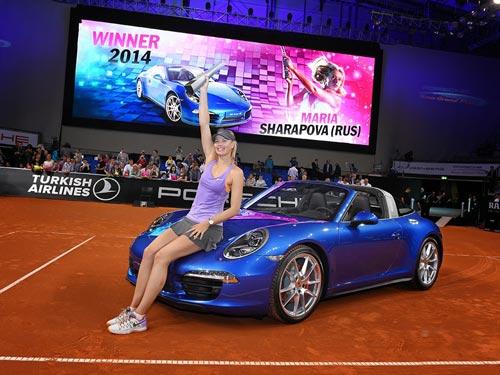 Tennis 24/7: Tâm điểm chiến tích Nishikori - 3