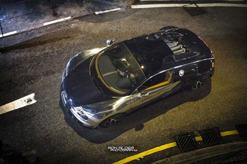 Bugatti Veyron Super Sport đầu tiên đến Hồng Kông - 14