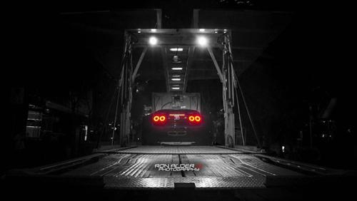 Bugatti Veyron Super Sport đầu tiên đến Hồng Kông - 10