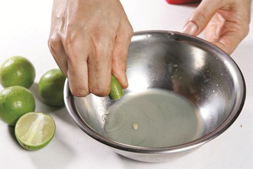 Cách làm bánh sữa chua siêu hấp dẫn cho ngày hè - 3