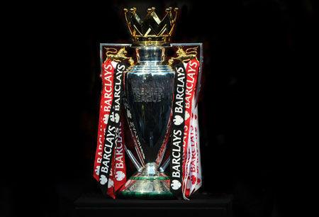 BTC Premier League phải mượn thêm cúp vô địch - 1