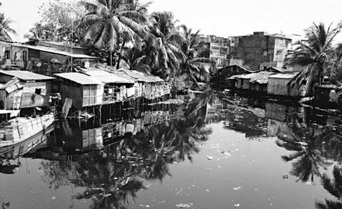 Chùm ảnh: Sự khác biệt giữa Sài Gòn xưa và nay - 2