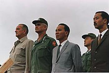 Tướng cuối cùng chạy khỏi Sài Gòn như thế nào? - 3