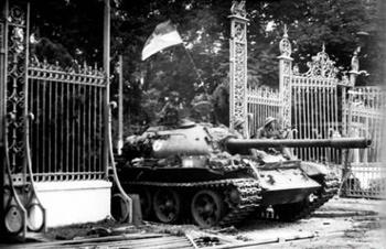 Tướng cuối cùng chạy khỏi Sài Gòn như thế nào? - 4