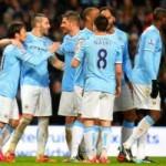 Bóng đá - Phạm luật, Man City & PSG nguy cơ bị loại khỏi C1