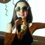 Ca nhạc - MTV - Bảng giá cát-xê diễn bar của Angela Phương Trinh