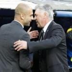 Bóng đá - Ancelotti cảnh báo học trò, Pep sợ phản công