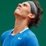 Thể thao - Nadal bắt đầu ở bên kia sườn dốc?