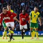 """Bóng đá - Rooney """"bắn tỉa"""" top 5 bàn thắng V36 NHA"""