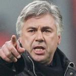 """Bóng đá - Carlo Ancelotti và cuộc """"cách mạng"""" về chiến thuật"""