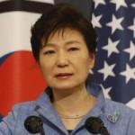 Tin tức trong ngày - Tổng thống Hàn Quốc xin lỗi về vụ đắm phà Sewol