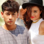 Ca nhạc - MTV - Hoàng Thùy Linh bất ngờ kết đôi 365