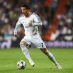 Bóng đá - Hàng loạt cột mốc lịch sử chờ Ronaldo