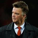 Bóng đá - MU: Van Gaal cho hiện tại, Giggs để tương lai