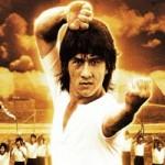 Phim - Video: 3 cảnh võ ít biết của Thành Long