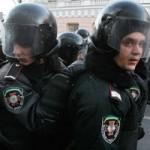 Tin tức trong ngày - Hàng trăm cảnh sát Ukraine bị vây hãm ở Lugansk