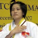 Thể thao - Judo khổ luyện mong làm nên chuyện ở Asiad 2014