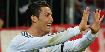 TRỰC TIẾP Bayern – Real: Hủy diệt chủ nhà (KT) - 9