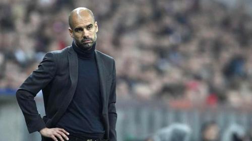 Hàng loạt kỷ lục từ trận Bayern - Real Madrid - 4