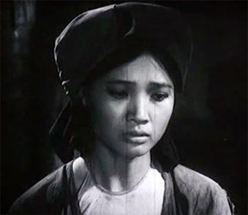Tuyệt sắc giai nhân của điện ảnh cách mạng Việt - 3