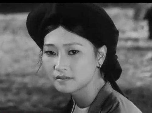 Tuyệt sắc giai nhân của điện ảnh cách mạng Việt - 2