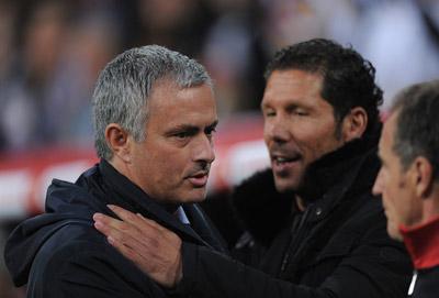TRỰC TIẾP Chelsea - Atletico: Lội ngược dòng (KT) - 3