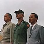 Tin tức trong ngày - Tướng cuối cùng chạy khỏi Sài Gòn như thế nào?