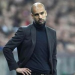 Bóng đá - Guardiola đang phá hoại World Cup của ĐT Đức?