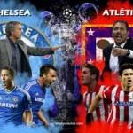 Bóng đá - Chelsea – Atletico: Trận chiến khó lường