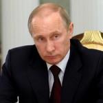 Tin tức trong ngày - TT Putin: Mỹ đứng sau khủng hoảng Ukraine ngay từ đầu