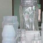 Tin tức trong ngày - Kinh hoàng: Uống nhầm axit vì tưởng… nước lọc
