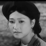 Phim - Tuyệt sắc giai nhân của điện ảnh cách mạng Việt