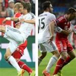 """Bóng đá - Real """"hủy diệt"""" Bayern: Bệ phóng Co-Ca"""