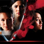 Phim - Bóng ma gia tộc: Phim kinh dị hot Philippines