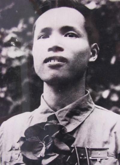 Gặp lại huyền thoại Điện Biên Phủ - Anh hùng La Văn Cầu - 1
